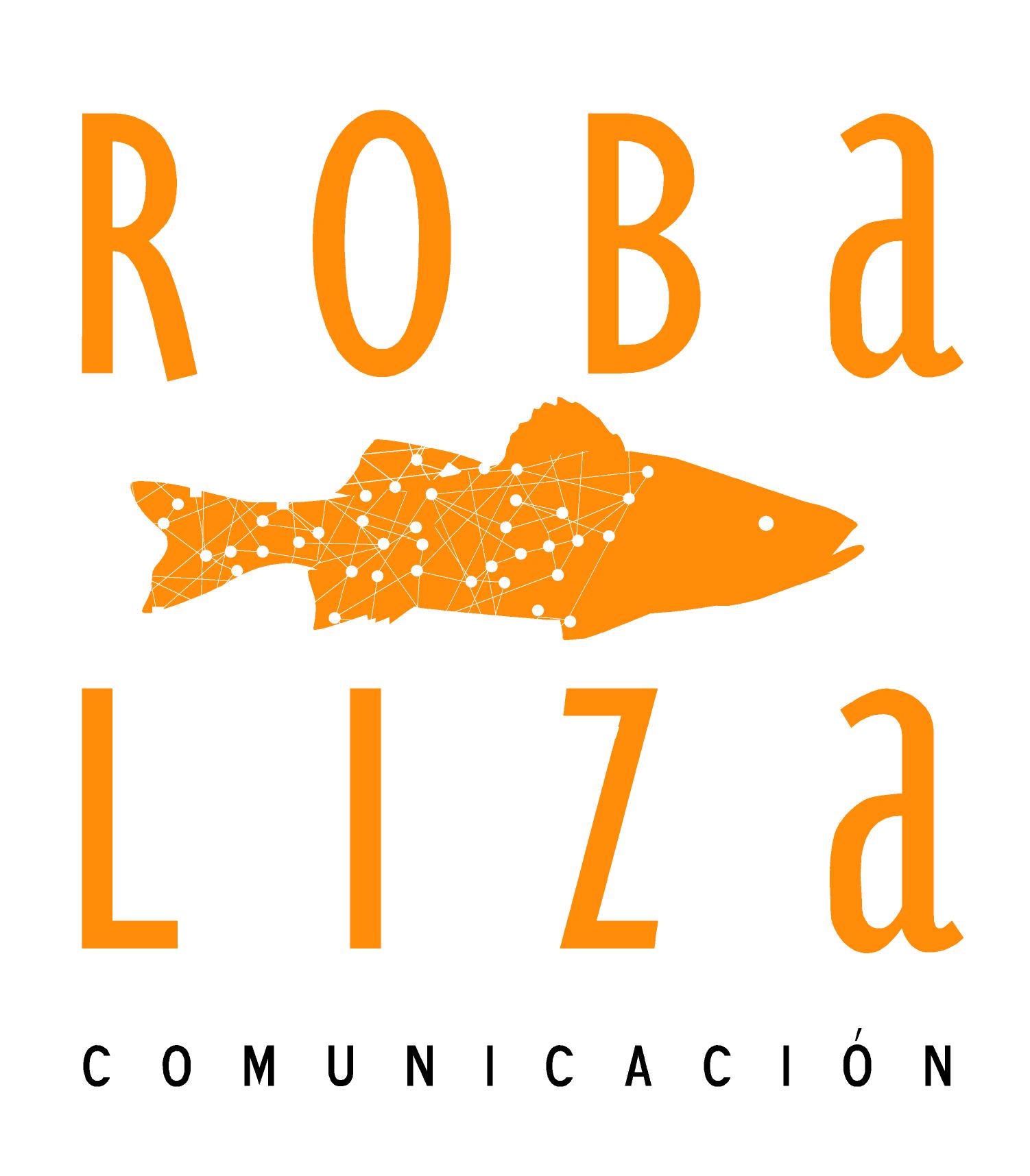 Robaliza Comunicación